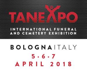 Tanexpo Bologna 2018